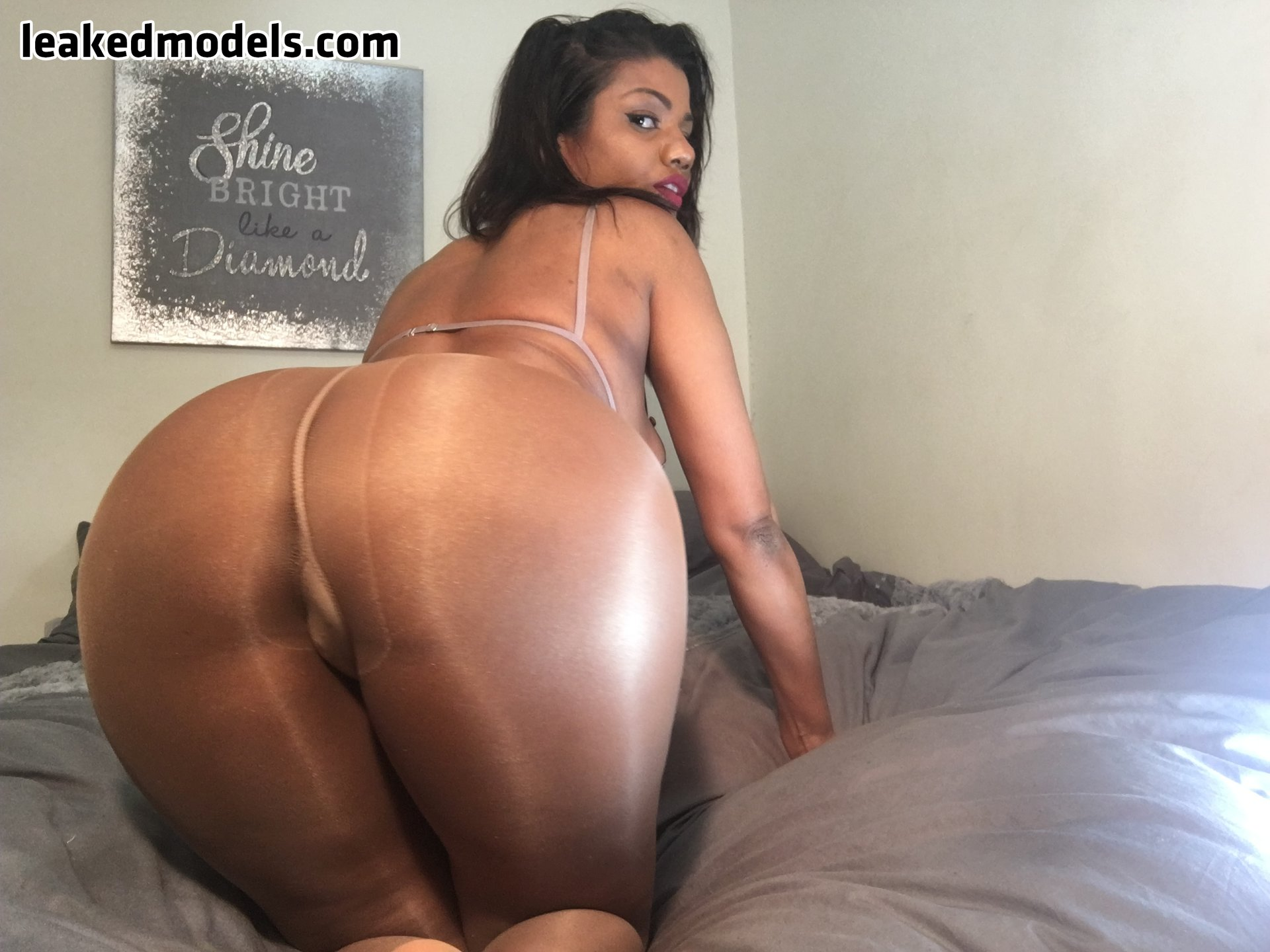 Sophia lares OnlyFans Leaks (96 Photos and 9 Videos)